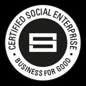 Visit Social Enterprise UK