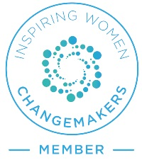 Visit Inspiring Women Changemakers